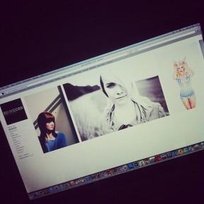 Welcome to myblog