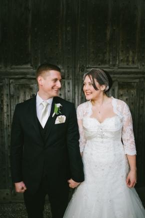 Megan & Robert – weddingpreview