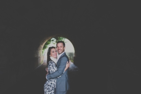 Silvi & Tony – pre weddingshoot