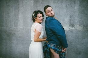 Miranda & Stuart – Nottinghamshire wedding (sneakpeek)